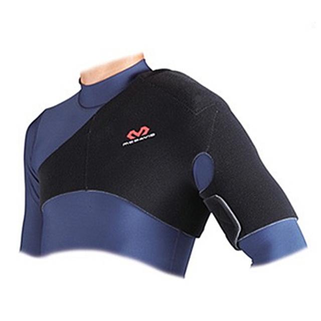 맥데이비드 어깨보호대(462R) 어깨보호대 어깨패드 어깨보호 보호대 [제작 대량 도매 로고 인쇄 레이저 마킹 각인 나염 실크 uv 포장 공장 문의는 네이뽕]